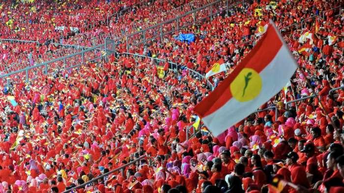 Himpunan-UMNO