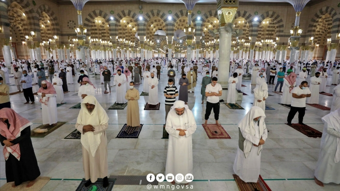 nabawi1