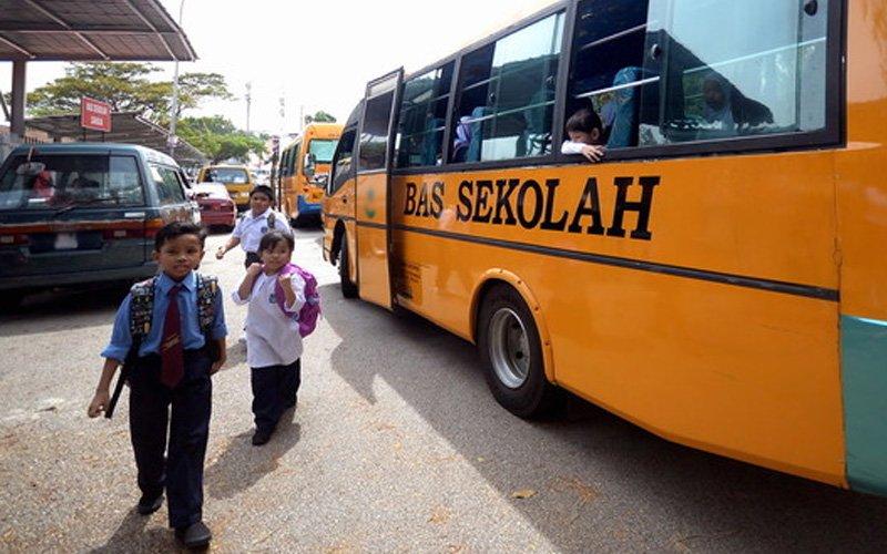 bas-sekolah-bernama-040320-1