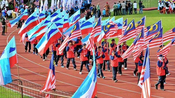 Sebahagian besar penduduk Sabah memilih menyertai Malaysia dan menolak rundingan dengan Filipinan. - Gambar hiasan/Awani
