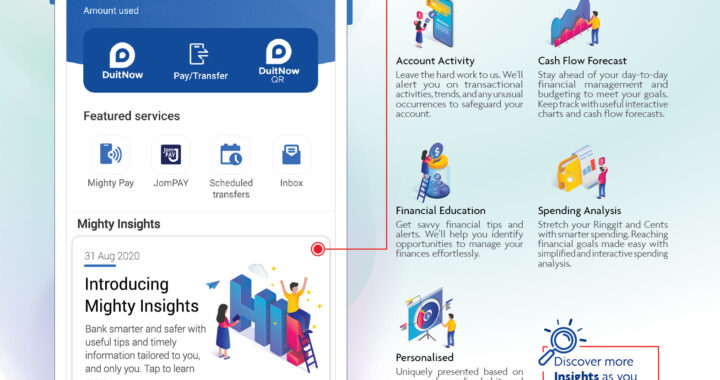 Pic 1 - Introducing Mighty Insights