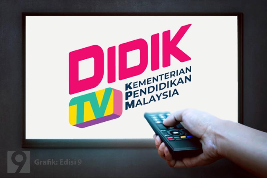didikTV