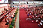 kerjasama UMNO