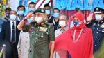 Tentera Darat Malaysia