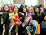 Wing graduan global