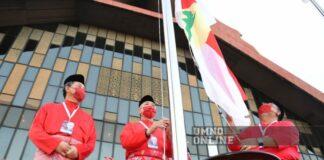 PPBM UMNO