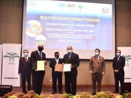 Seminar TOT MPOB 2021