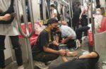 tren LRT