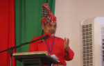 tajuddin SPRM