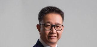 Chang Khim biadab