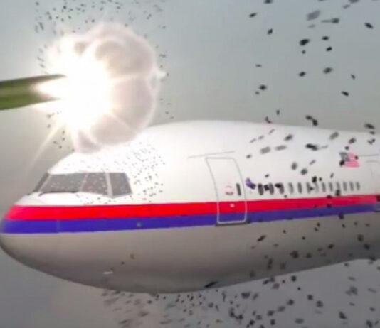 MH17 BUK