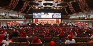 UMNO pemilihan peringkat