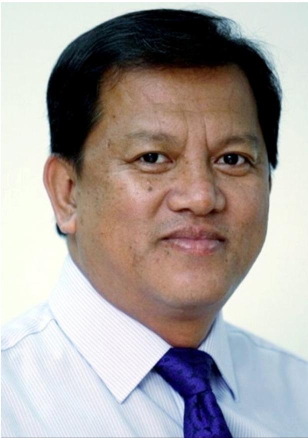 JONISTON BANGKUAI