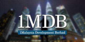AMMB 1MDB