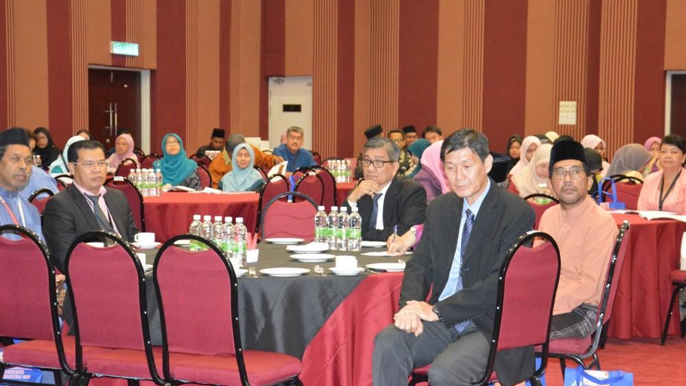 persidangan UPSI