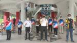 UPSI Sabah
