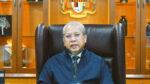 Kelantan Annuar