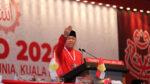 Ahli Parlimen UMNO