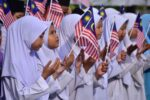 malaysia, negaraku, merdeka